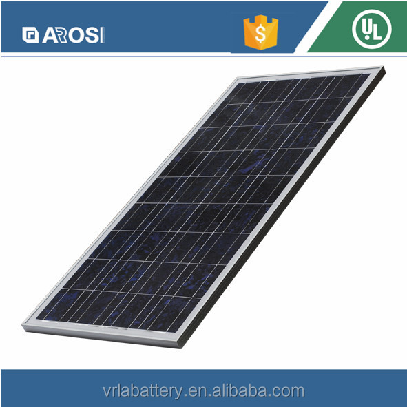 300w solar panel for high efficiency cheap 600 watt solar panel
