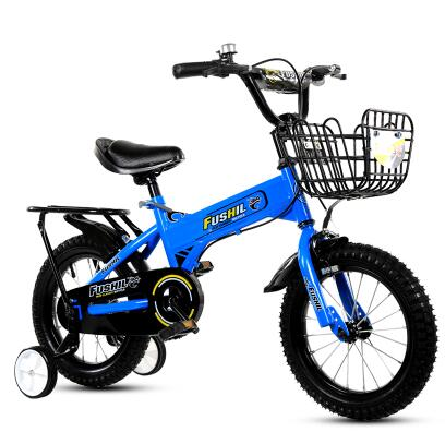 kid children bicycle lightweight child bicycle 12 inch 14 inch 16 inch high quality childs bike