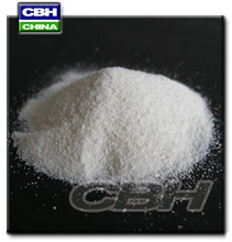 Cationic Starch For Papermaking