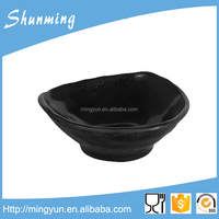 Dishwasher safe plastic dish