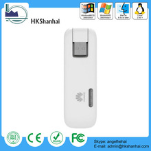 Hot offer unlock 150mbps lte cat4 huawei e8278 4g mobile wifi dongle