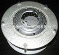 (SL220-50N)OEM is acceptable roller shutter spring box