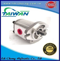 hot china product wholesale commercial hydraulic gear oil pump
