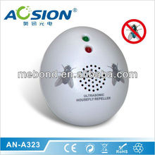 Ultrasonic Electronic Flying Insect Killer
