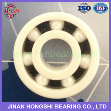 Deep groove high quality and cheap price silicon nitride ceramic ball bearing