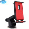 Mobile Phone Accessories Suit For 4-7 Inches 360 Rotation Dashboard Tablet Car Holder