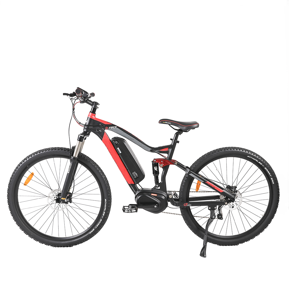New product in Europe 250W 36V 29 inch 10 speed electric bicycle adults electric city <strong>bike</strong> with 13 Ah Li-ion battery