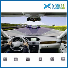 Hot sale anti-collision device for car, car collision detection for truck