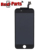 Fast Delivery LCD And Digitizer For Iphone 6, Repair Replacement For Iphone 6 LCD Digitizer Chinese Supplier