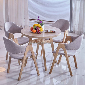 high quality factory dining room furniture sets, luxury dining room furniture, 6 chair dining table set SID8067