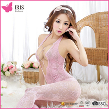 Good Quality Special Design High Quality hot moms lingerie