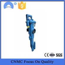 YT23 pavement rock drill/drill manufacturers