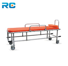 China Top Medical MRI Equipments Properties NMR Stretcher