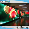Eachinled ground stand smd led indoor p6 video wall for global
