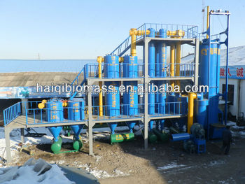 1mw biomass gasification power generation biomass gasification power