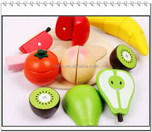 vegetable crates wood manufacturer of wooden toy for children kitchen