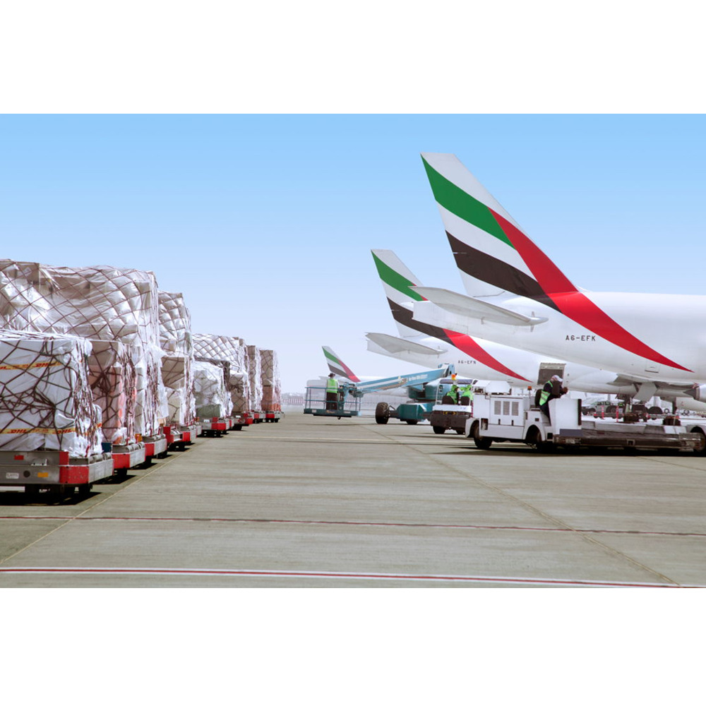 Custom Clearing Agent Iran Air Flights Air Cargo Rates