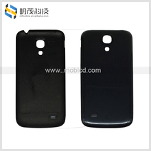 Brand New Part Battery back housing Door Panel for Samsung Galaxy S4 Mini