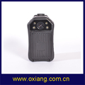 portable police wear cctv DV camera