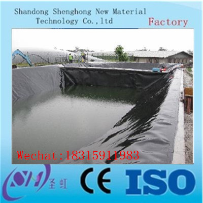 high quality waterproofing plastic cooler liner