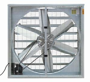 Energy/power Saving 40 Inch cheap Ventilation fans
