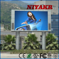 hot sell 2014 new products led display hd china xxx video advertising open hot sexy movies new indian songs hd xxx photos