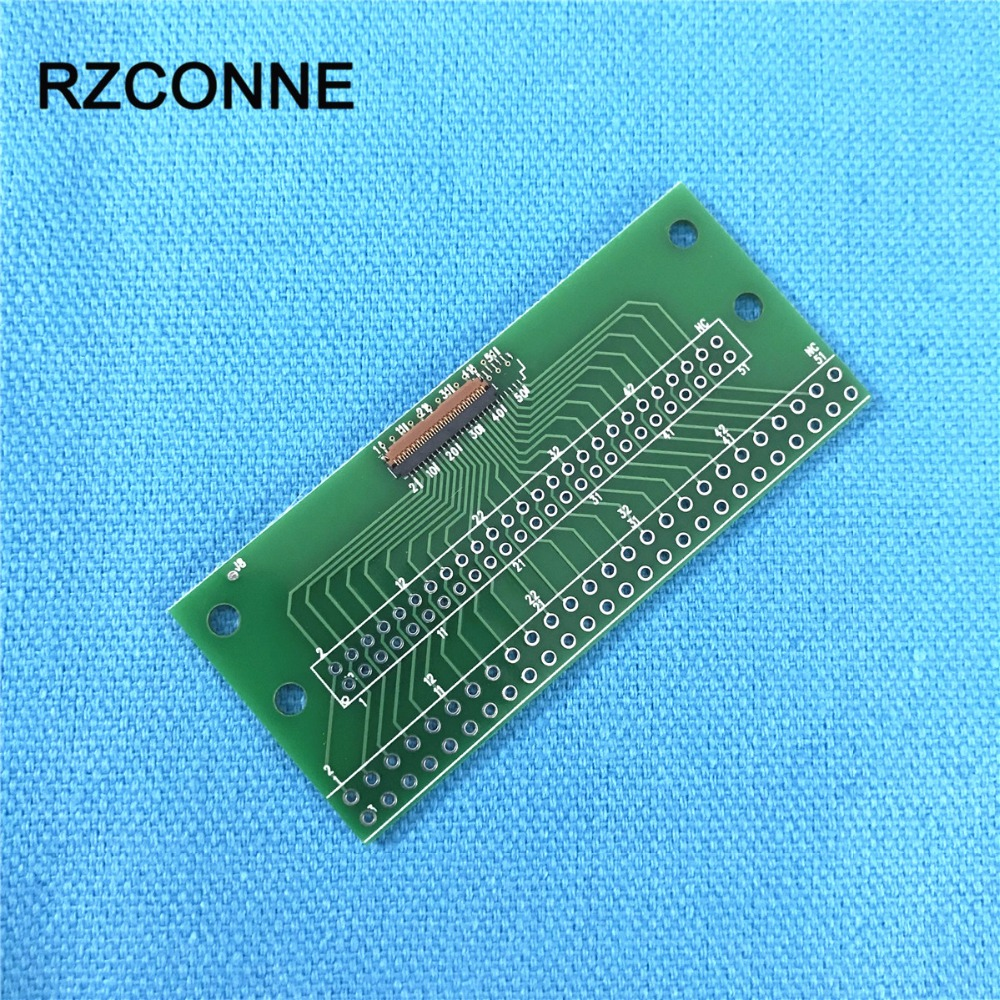39pin 0.3mm to 2.0-1