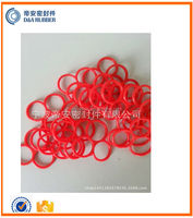 epdm or silicone rubber molding items