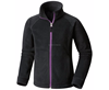 bonded ladies fleece jackets - 6 Years Alibaba Experience