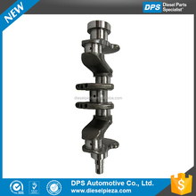 5R 13411-44900 Crankshaft for Toyota Stout 2.0L Diesel Engine