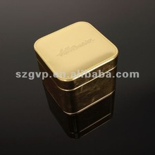 leather box for watch