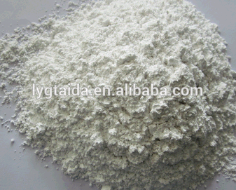 Calcium Carbonate CaCO3 comprtitive price with high quality