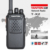 YANTON T-X2 public newwork two way radio