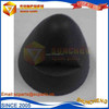 2015 wholesale outboard motor parts marine PROPELLER CAP