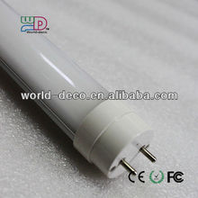 new style t8 30w led read tube big discount 180cm led tube light