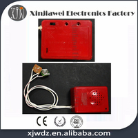 Wholesales electronic press module for music box