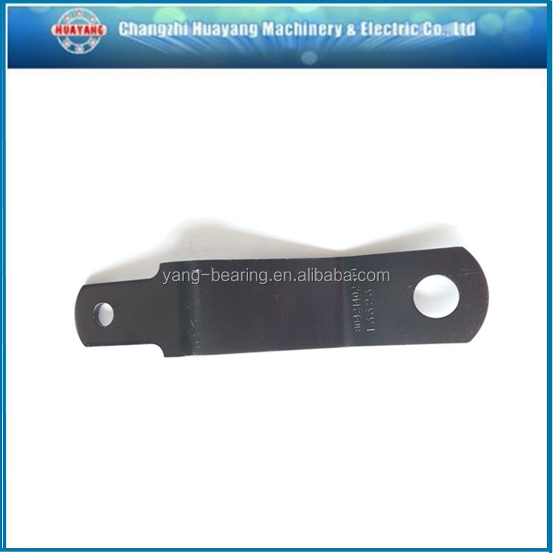 Chinese Manufacture Custom metal high elasticity battery spring