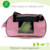 DXPB015 Wholesale popular use airline approved pet transport bag