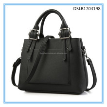 cheap pu handbag, handbags from spain, brand designer handbags logo