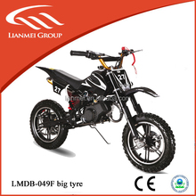 49 cc dirt bike cheap for sale chinese brands
