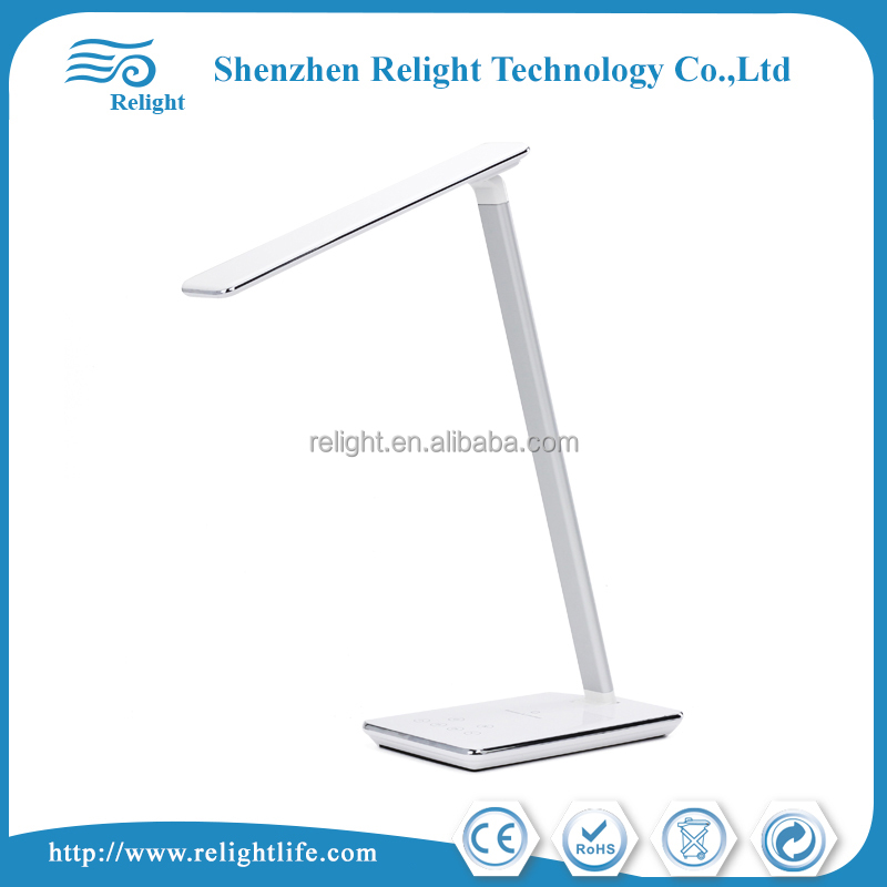 led table work light