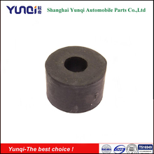 90948-01002 auto spare components Rear Stabilizer Bushing for TOYOTA