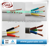 AS/NZS 5000.2 tps flat twin and earth electrical cable wire 4.0mm