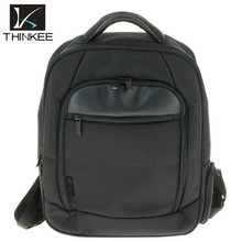 Best Selling Good Quality Fashionable Sports laptop backpack bag for men/laptop bag backpack
