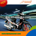 2014 China motorcycle Batman 125cc Cub