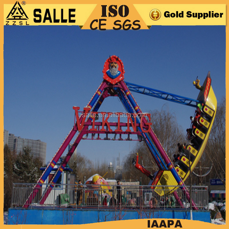 attractions rides for children custom made pirate ship crazy amusement rides for sale