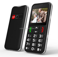 china dual sim mobile phone with camera cheap large button color screen speedy dialing