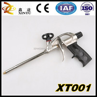 Hot melt glue Popular Hardware High quality spray gun