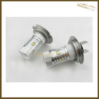 For Car And Motorcycle Led Headlight