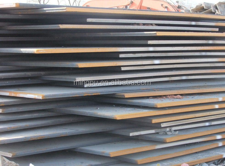 Mild Steel Plate Price,Sphc Hot Rolled Steel Strips,Mild Steel Price Per Kg Malaysia